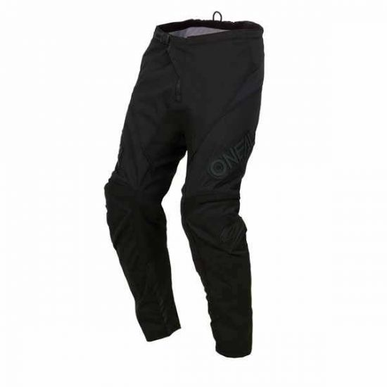 ONEAL21PANT(1)